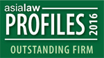 https://www.syciplaw.com/Images/Badge/2018/AsiaLaw%20Profiles%202016%20Outstanding%20Firm.jpg