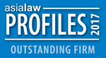 https://www.syciplaw.com/Images/Badge/2018/AsiaLaw%20Profiles%202017%20Outstanding%20Firm.jpg