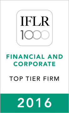 https://www.syciplaw.com/Images/Badge/2018/IFLR%201000%20Financial%20and%20Corporate%20Top%20Tier%20Firm%202016.png