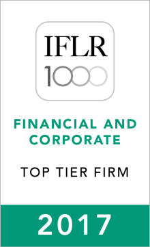 https://www.syciplaw.com/Images/Badge/2018/IFLR%201000%20Financial%20and%20Corporate%20Top%20Tier%20Firm%202017.png