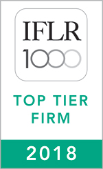 https://www.syciplaw.com/Images/Badge/2018/IFLR%201000%20Top%20Tier%20Firm%202018.jpg