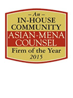 https://www.syciplaw.com/Images/Badge/2018/In%20House%20Community%20Asian-mena%20Counsel%202015.jpg
