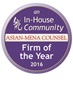 https://www.syciplaw.com/Images/Badge/2018/In%20House%20Community%20Asian-mena%20Counsel%202016.png