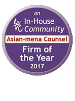 https://www.syciplaw.com/Images/Badge/2018/In%20House%20Community%20Asian-mena%20Counsel%202017.jpg
