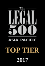 https://www.syciplaw.com/Images/Badge/2018/Legal%20500%20Asia%20Pacific%20Top%20Tier%202017.jpg