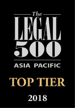 https://www.syciplaw.com/Images/Badge/2018/Legal%20500%20Asia%20Pacific%20Top%20Tier%202018.jpg