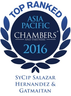 https://www.syciplaw.com/Images/Badge/2018/Top%20Ranked%20Asia%20Pacific%20Chambers%202016.jpg