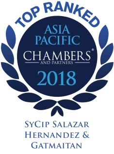 https://www.syciplaw.com/Images/Badge/2018/Top%20Ranked%20Asia%20Pacific%20Chambers%202018.jpg