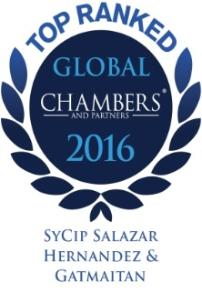 https://www.syciplaw.com/Images/Badge/2018/Top%20Ranked%20Global%20Chambers%202016.jpg