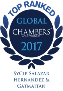 https://www.syciplaw.com/Images/Badge/2018/Top%20Ranked%20Global%20Chambers%202017.jpg