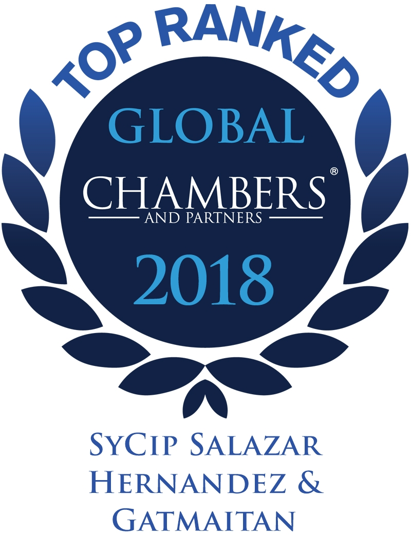 https://www.syciplaw.com/Images/Badge/2018/Top%20Ranked%20Global%20Chambers%202018.jpg