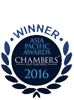 https://www.syciplaw.com/Images/Badge/2018/Winner%20Asia%20Pacific%20Chambers%202016.jpg