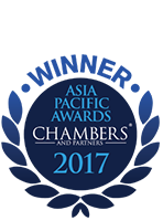https://www.syciplaw.com/Images/Badge/2018/Winner%20Asia%20Pacific%20Chambers%202017.png